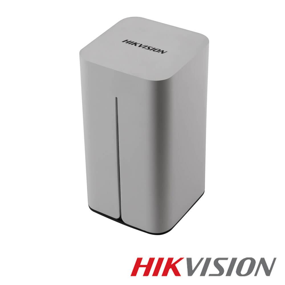 Cel mai bun pret pentru NVR-ul HIKVISION DS-7108NI-E1/V/W cu 6 megapixeli, pentru sisteme supraveghere video IP