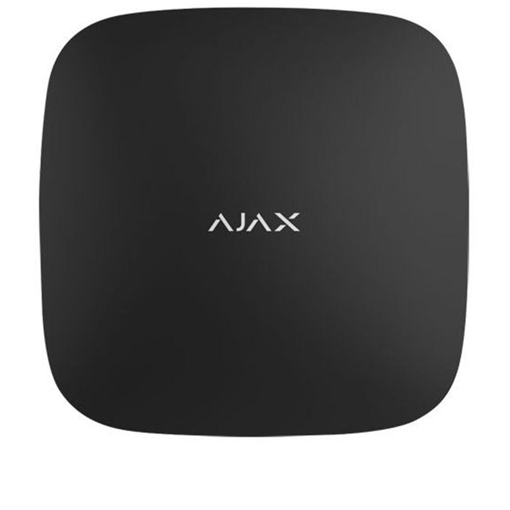 Extender Wireless - Ajax ReX