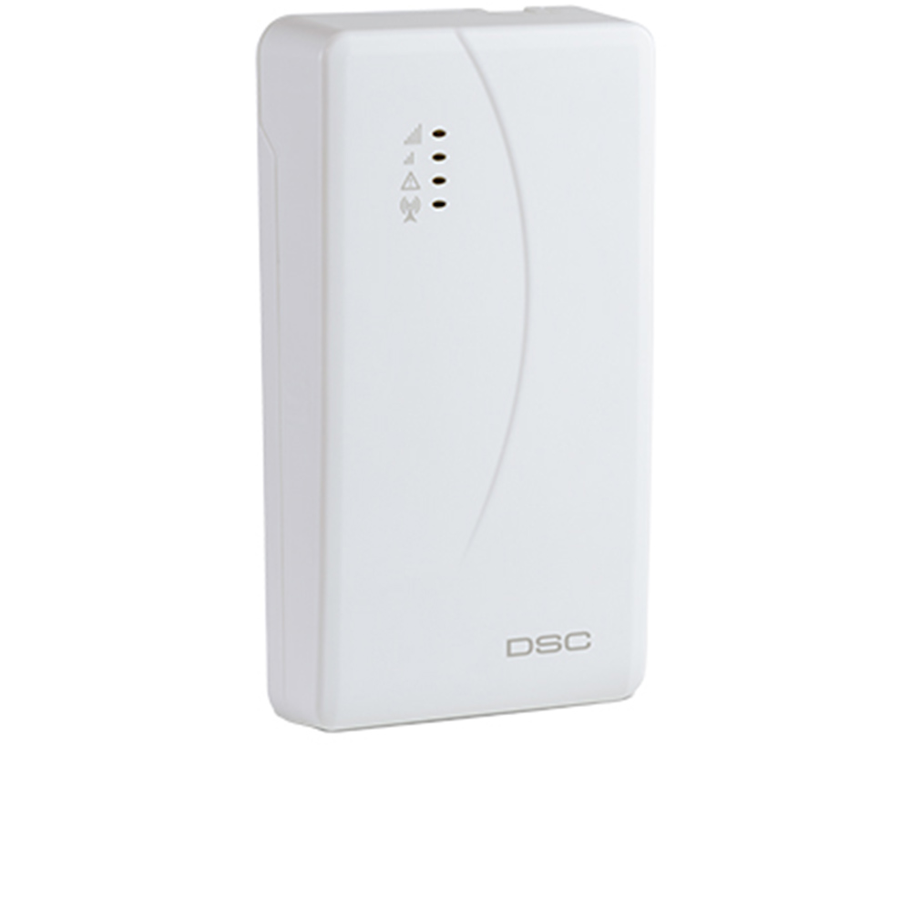 Comunicator Universal IP/GPRS - DSC TL-405LE