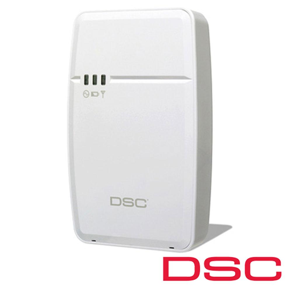 Modul repetor - DSC WS4920