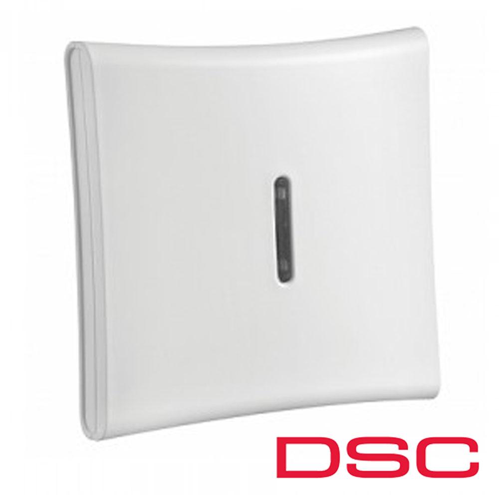 Sirena interior wireless, 110 dB, led, Neo PowerG - DSC PG-8901
