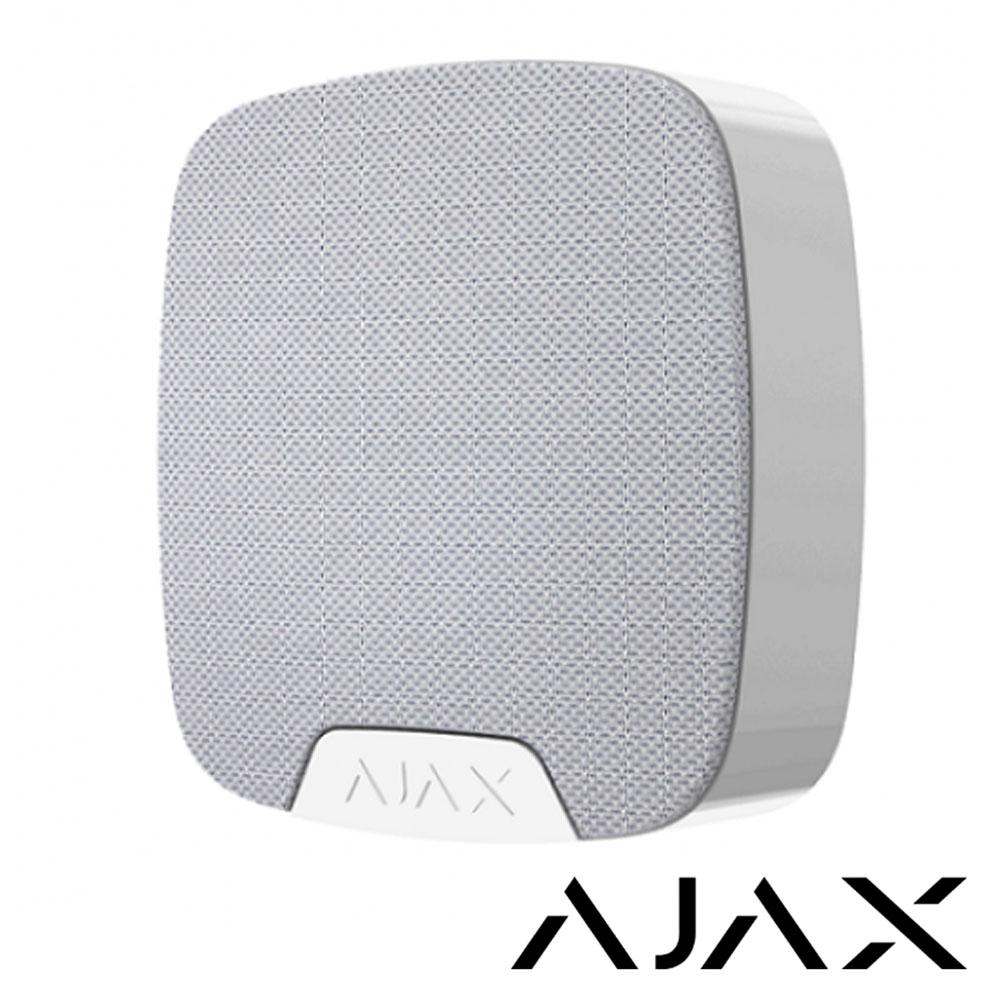 Sirena wireless de interior - Ajax HomeSiren