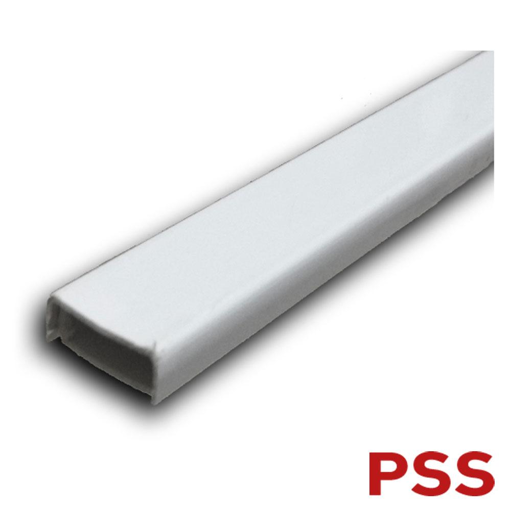 Pat de cablu cu adeziv 15 x 60 - PSS MCSE3