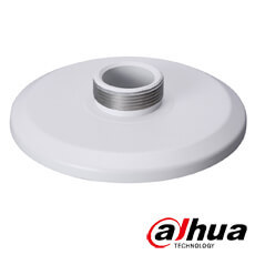 Adaptor pentru instalare camere - Dahua PFA100