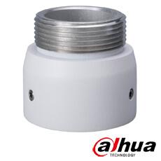 Suporti si carcase pentru instalare Accesorii Dahua PFB200C