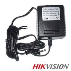 Alimentator camera speed dome 2.2A - HikVision HKA-A24220-230