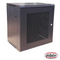 Cabinet metalic - Rack 12U - PSS GS12U6045