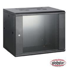 Cabinet metalic - Rack 12U - PSS GS12U6060