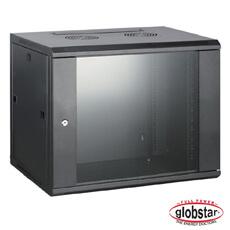 Cabinet metalic - Rack 6U - PSS GS6U6045