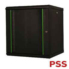 Cabinet metalic - Rack 7U - PSS PR07U6045