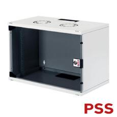 Cabinet metalic - Rack 7U - PSS SH07U5440