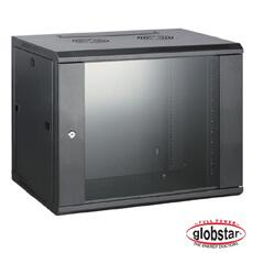 Cabinet metalic - Rack 9U - PSS GS9U6060