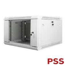 Cabinet metalic - Rack 7U - PSS SMK6407G