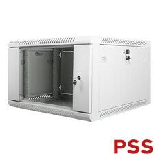 Cabinet metalic - Rack 7U - PSS SMK6607G