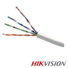 Cabluri pentru instalare Accesorii PSS RG1742C