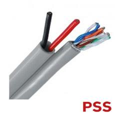 Echipamente oferta PSS UTP-A-2X075