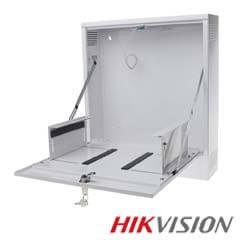 Cutii metalice pentru instalare Accesorii PSS 10597265
