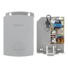 Surse alimentare pentru instalare Accesorii Vidy VD-03A