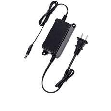 Surse alimentare pentru instalare Accesorii Mean Well PSP-600-12