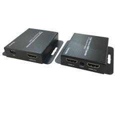 Extendere pentru instalare Accesorii Dahua TP2600