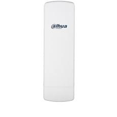 Transmitatoare wireless (25)