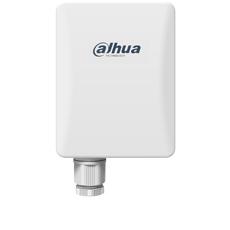Transmitatoare wireless pentru instalare Accesorii Dahua PFWB5-90ac