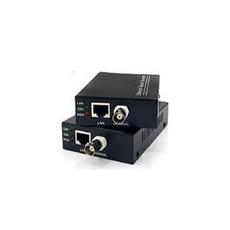 Convertoare pentru instalare Accesorii PSS UT850