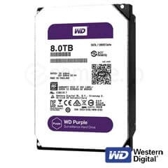 Hard Disk-uri 8000gb <br /><strong>Seagate Surveillance-NV-8000GB</strong>