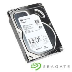 Hard Disk special de supraveghere 4000GB - Seagate DSEA4TB