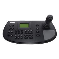 Tastaturi pentru instalare Accesorii HikVision DS-1100KI