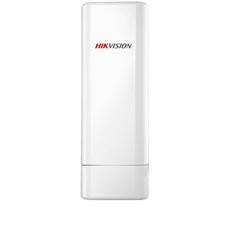 Transmitatoare wireless pentru instalare Accesorii Ubiquiti UAP-AC-PRO