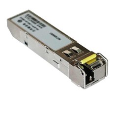Module optice pentru instalare Accesorii Dahua PFT3961