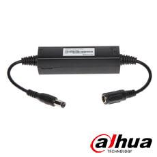 Module de protectie pentru instalare DVR HikVision DS-7204HUHI-K1