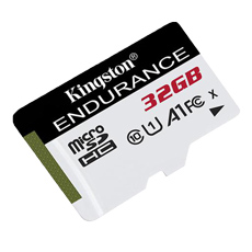 Carduri memorie pentru instalare Accesorii SanDisk SDSQUNR-128G-GN6MN