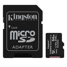 Carduri memorie pentru instalare Accesorii SanDisk SDSQUNR-032G-GN3MA