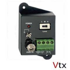 Module receptie semnal video activ - VTX VTX-351-R