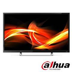 Monitor LCD industrial - Dahua DHL32-F600