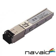 Modul optic SFP - Navaio NAV-NA601SFP