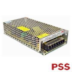 Modul sursa in comutatie - PSS SAWD 1203-02B