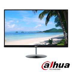 Monitor LCD industrial 24 inch - Dahua DHL24-F600