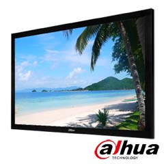 Monitor LCD industrial 43 inch - Dahua DHL43-S200