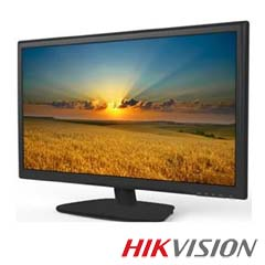 Monitor LED 21.5 inch - HikVision DS-D5022QE