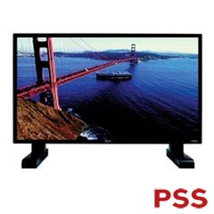 Monitor LED 55 inch - PELCO PMCL655