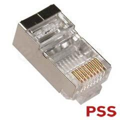 Mufe pentru instalare camera HikVision DS-2CE16F7T-IT