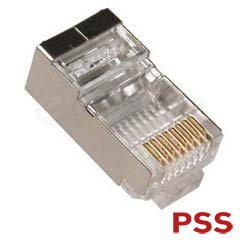 Mufe pentru instalare Accesorii Q-See SA4