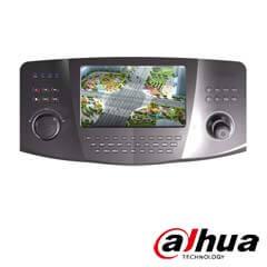 Tastaturi cu joystick 3d <br /><strong>Dahua NKB3000</strong>