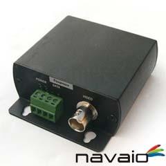 Module de protectie supratensiuni si descarcari electrice - Navaio SP001VDP