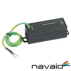 Module de protectie la supratensiuni si descarcari electrice - Navaio SP003