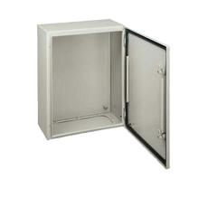 Cutii protectie pentru instalare Accesorii PSS 10597286