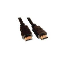 Cablu HDMI - HDMI 1.4 / HDMI V1.4, 25 metri - OEM HDMI-25